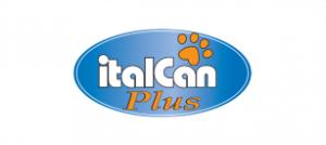 PRODUCTOS ITALCAN