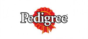 PRODUCTOS PEDIGREE