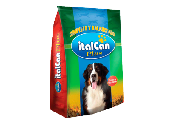 Italcan