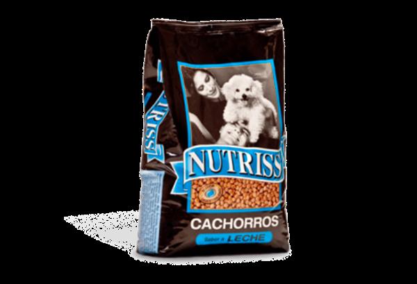 Nu-Cachorro-Leche
