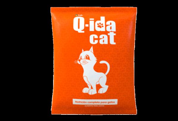 Q-Ida-Cat