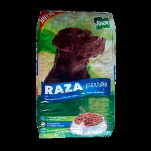 Raza-Perros