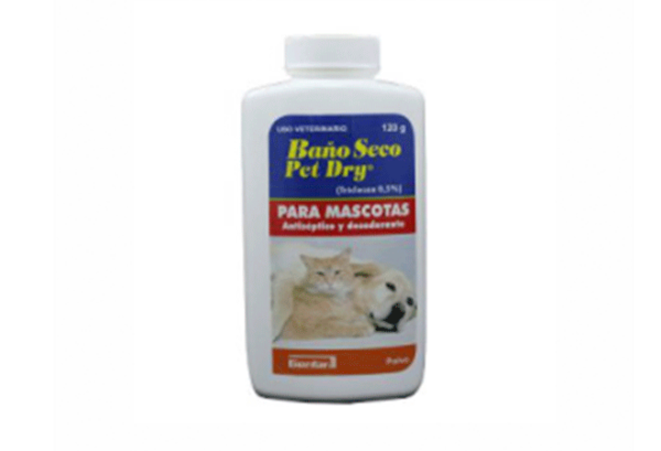 Baño-Seco-Pet-Dry