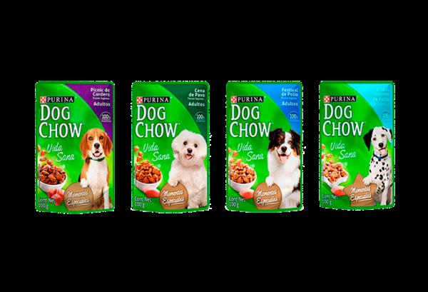 Dog-Chow-Pouche