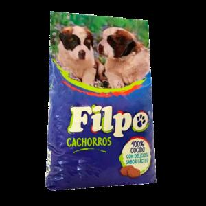 Filpo-Cachorros