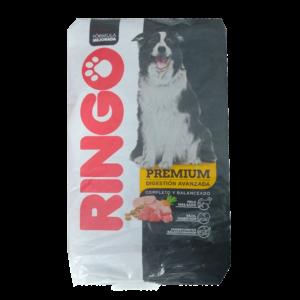 Ringo-Premium
