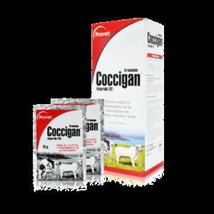 Coccigan-Sobre