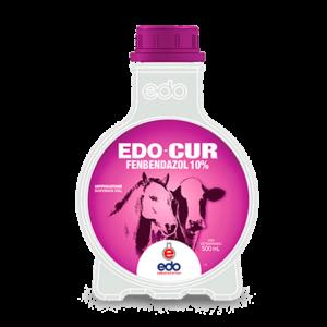 Edo-Cur