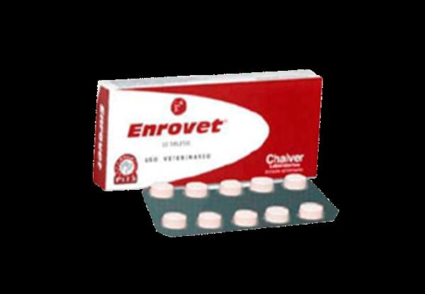 Enrovet-50