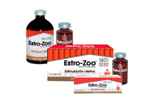Estro-Zoo