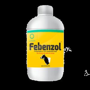 Febenzol
