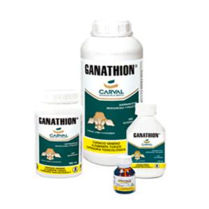 Ganathion