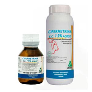 Cipermetrina-E.C.-15%-Agroz