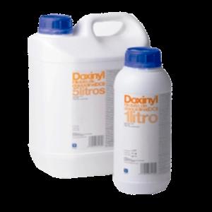 Doxinyl