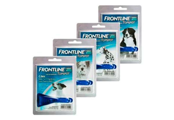Frontline-Top-Spot