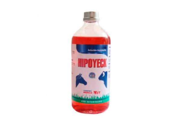 Hipoyeck