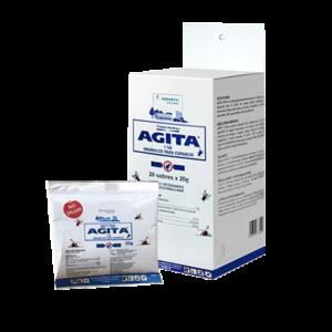 Agita-Caja-x20-sobres-x20-gramos