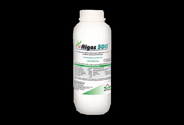 Algas-500