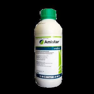 Amistar