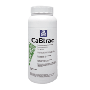 CaBtrac