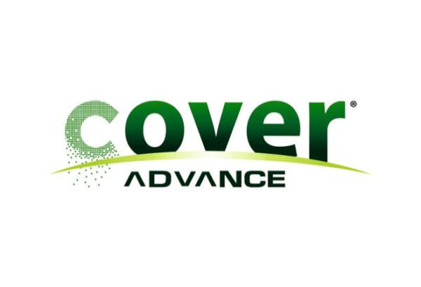 Cover-Advance