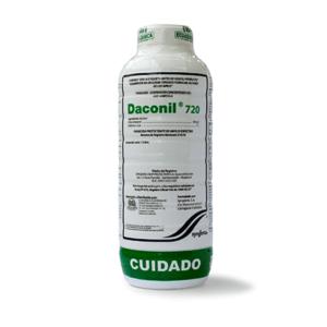 Daconil-720