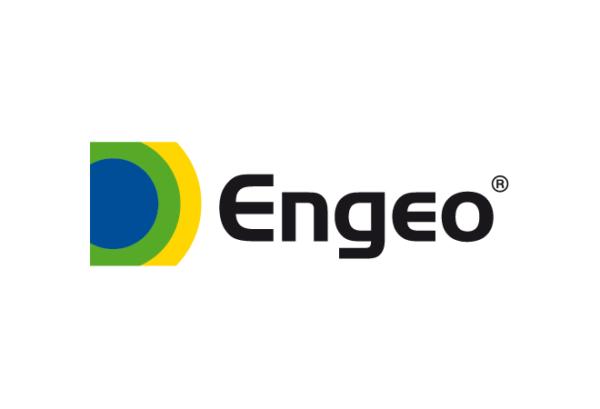 Engeo
