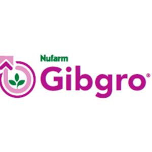Gibgro