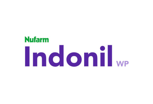 Indonil