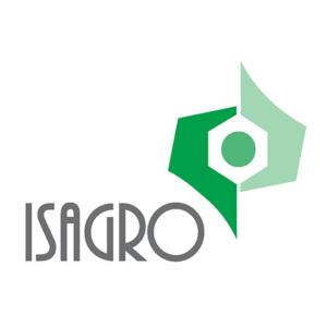 Isagro