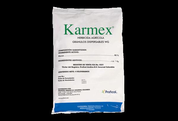 Karmex