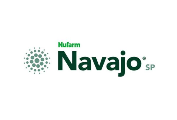 Navajo-Logo
