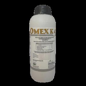 Omex-K-41