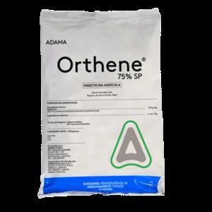 Orthene-Kilo