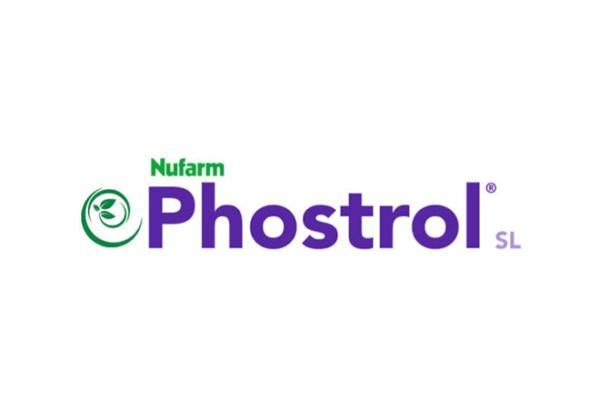 Phostrol-Logo