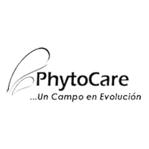 PhytoCare