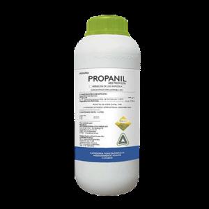 Propanil-480-Proficol-Litro