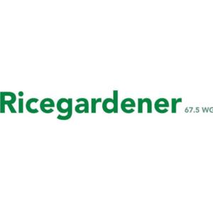 Ricegardener-Logo