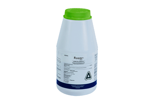 Rozar-1-Kg