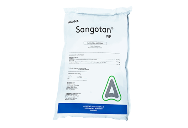 Sangotan-300-Grs
