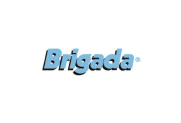 Brigada-Litro